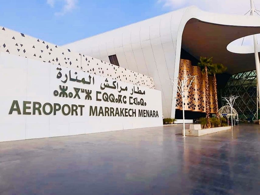 12 days Real Morocco tour